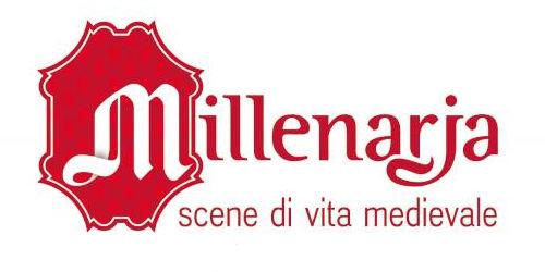 millenarja