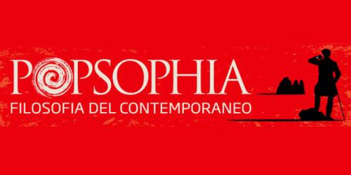 calligraffiti popsophia