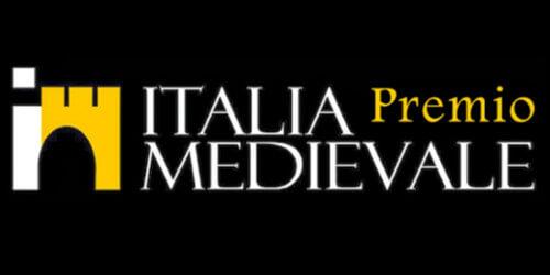 scriptorium medievale premio italia medievale