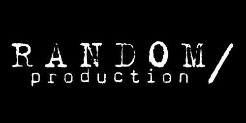 random production