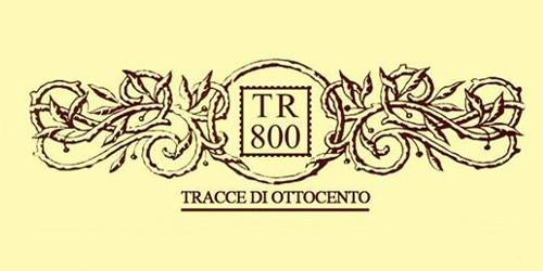 scriptorium tracce 800 castelfidardo