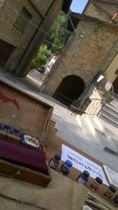 Scriptorium Calligrafia Palazzuolo sul Senio