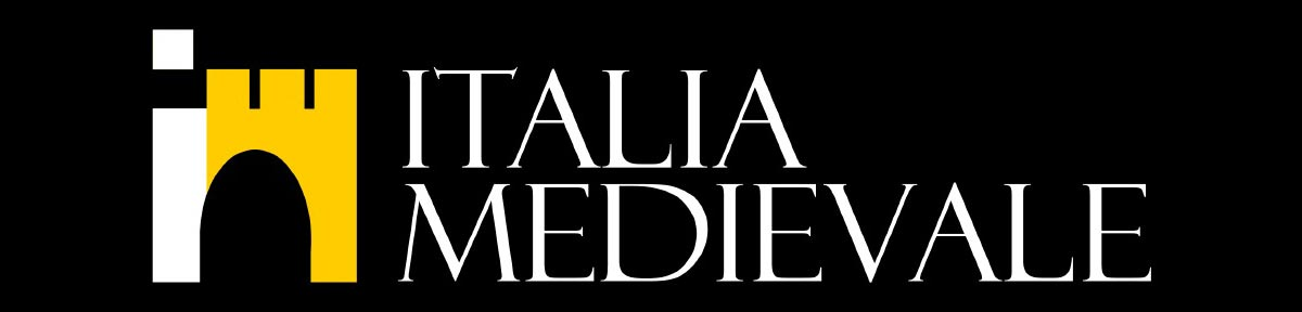 italia medievale