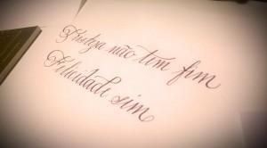corsivo-inglese-copperplate-bellascrittura