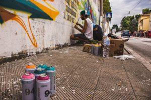 calligraffiti hip hop juice