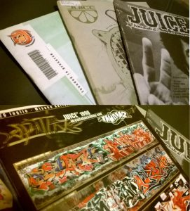 juice mag