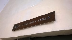 Fabriano, Museo della Carta