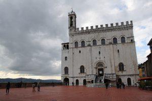Festival del Medioevo Gubbio