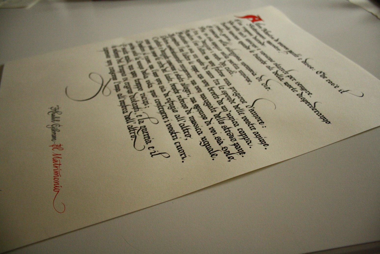 Auguri Matrimonio Gibran : Frasi per matrimonio idee green