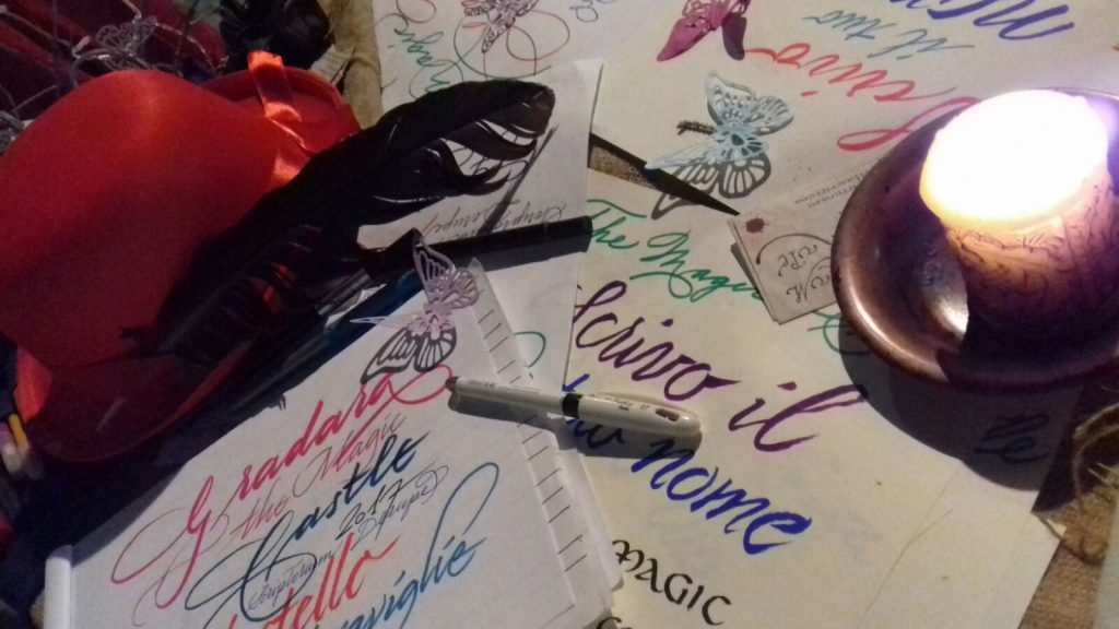 calligrafia-rievocazioni-manifestazioni