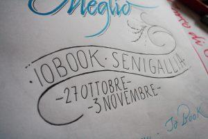 Corso Calligrafia a Senigallia