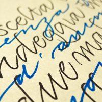 calligrafia-citta-di-castello
