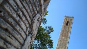 san severino marche torre