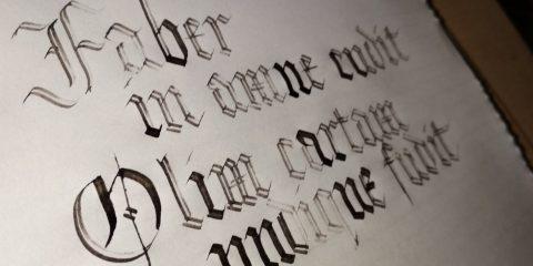 scrittura storica premio italia medievale