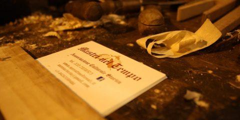 Remake Fabriano Mastri nel Tempo mercati medievali