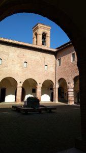 Remake Fabriano Museo Carta