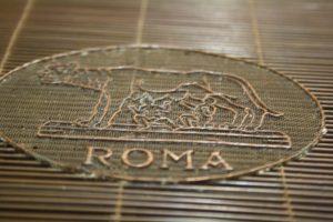 Archivio storico delle cartiere Miliani