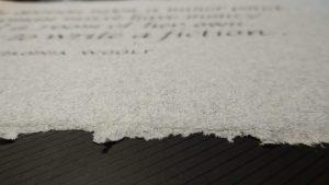 carta cotone cachemire