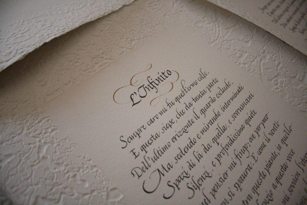 calligrafia-corsivo-cancelleresca