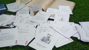 carte-poker-stampa