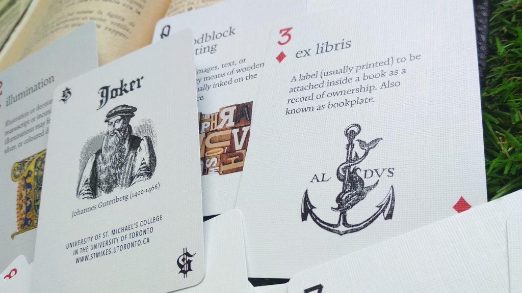 carte-stampa-libro