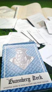 carte-da-gioco-libro
