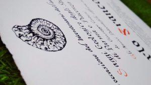 pergamena-calligrafia-logo