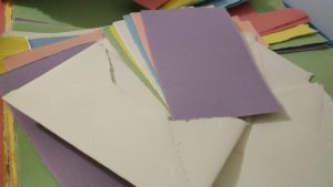 carta luigi mecella