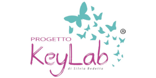 keylab project angels