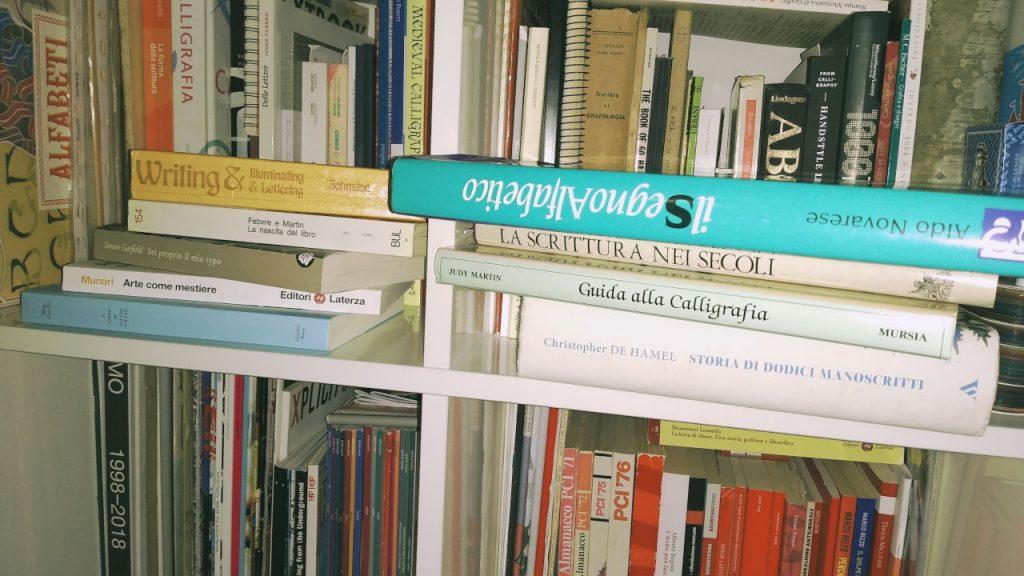 libri quarantena